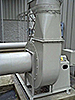 Industrial Equipment painting in all of Michiana